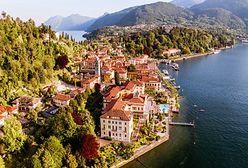 Wakacje 2021. Magiczne miejsca w północnych Włoszech