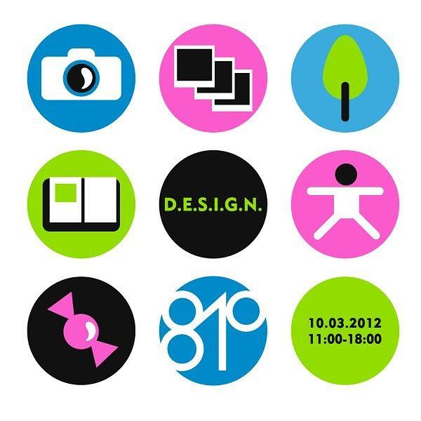 DESIGN FESTIVAL 2012 – wersja dla dzieci!