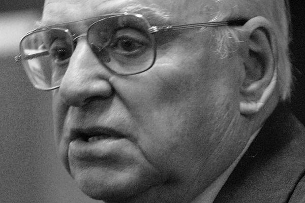 Janusz Krasiński