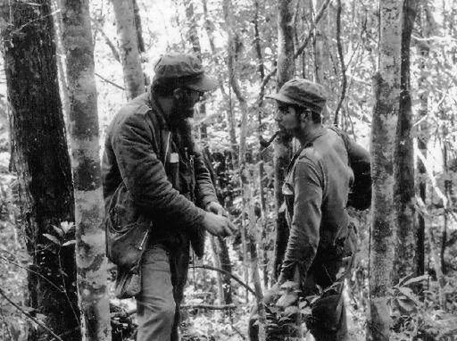 Próby zamachu na Fidela Castro