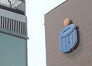 PKO BP chce zamienić karty na telefony