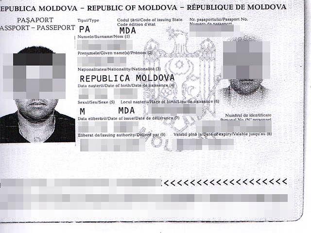 Anonymous ujawnia ponad 500 dokumentów z polskiej ambasady na Białorusi