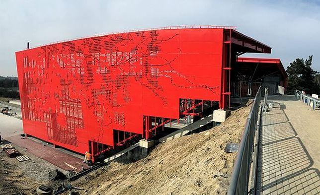 Budowa Pomorskiej Kolei Metropolitalnej przyśpiesza
