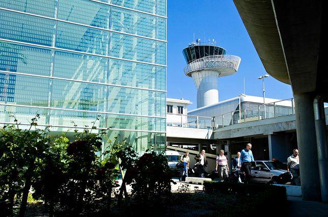 Port lotniczy Bordeaux Merignac (BOD). Jak dojechać do miasta?