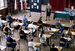 Gostkiewicz: Nauczyciele wygrali czy przegrali? Strajk trwa, ale egzaminy się odbyły [OPINIA]