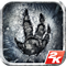 Evolve: Hunters Quest icon
