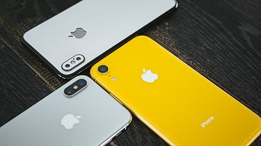 Apple wycofuje się z planu analizowania zdjęć na iPhone'ach - Apple wycofuje się z planu analizowania zdjęć na iPhone'ach