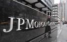 JP Morgan stracił 2 mld dolarów. Wiadomo przez kogo