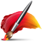 Corel Painter icon