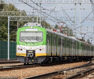 Warszawa. Od czwartku ZTM uruchomi dodatkowe połączenia autobusowe z Rembertowa na Pragę