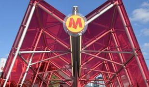 Dziewięć ofert na dalszą rozbudowę metra