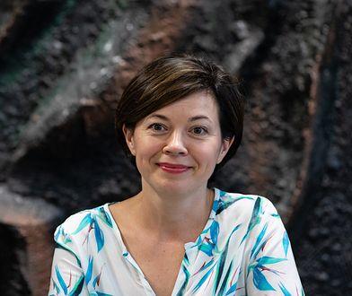Katarzyna Łęgiewicz