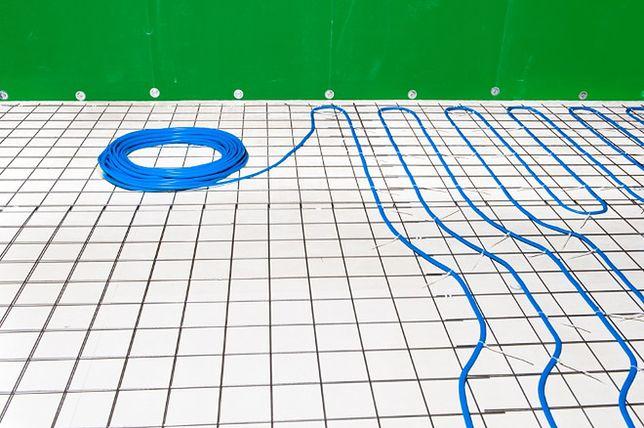 Elektryczne ogrzewanie podłogowe - więcej zalet czy wad?