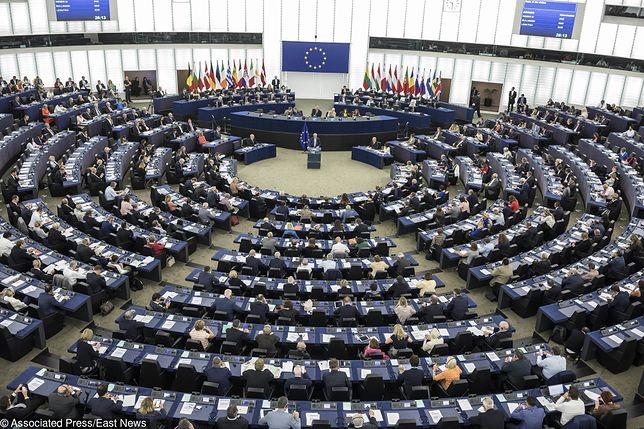 W środę Komisja Europejska zajmie się kwestią praworządności w Polsce