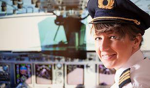 Linie Delta Air Lines tworzą całe załogi złożone z kobiet
