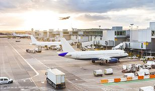 Niektóre powody opóźnień lub odwołań lotów mogą wydać nam się absurdalne