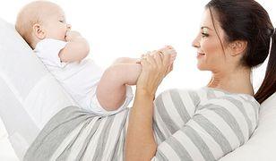 Matki I kwartału apelują o większe uelastycznienie czasu pracy