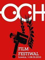Och! Film Festiwal w Łowiczu