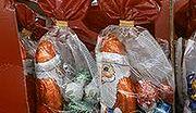 Polskie święta najuboższe w Europie