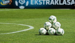 PKO BP inauguruje projekt kanapy kibica na meczach Lotto Ekstraklasy