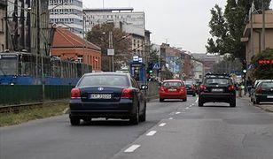 Ekolodzy blokują inwestycje w Krakowie