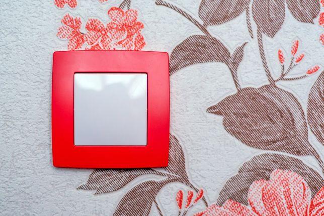 Domowa instalacja elektryczna: o czym warto zdecydować samemu?