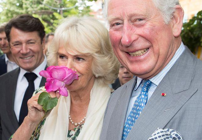Pogłoski o rozstaniu książęcej pary wydają się być nieprawdziwe. Para czuje się świetnie w swoim towarzystwie