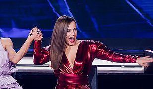 """Anna Mucha jest nową jurorką w programie """"Dance Dance Dance"""""""