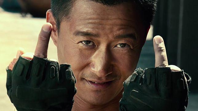 """""""Wolf Warrior 2"""": chiński blockbuster pobił kasowy rekord wszech czasów. Wygląda przy tym naprawdę nieźle"""