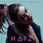 """Hailee Steinfeld prezentuje """"Starving"""""""