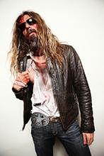 """Rob Zombie kręci """"31"""""""