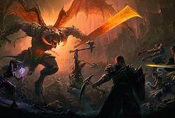 W Diablo Immortal zagramy już w tym roku? Activision i Blizzard planują testy alpha