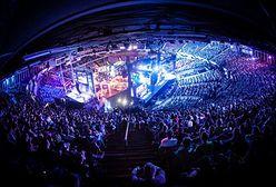 IEM Katowice 2020. Oto najważniejsze wydarzenia, jakie czekają na odwiedzających