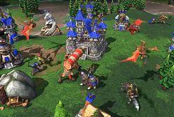 Warcraft III Reforged. Premiera tuż tuż, a twórcy dopiero podają wymagania sprzętowe