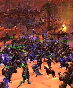 """Fakty i mity o """"World of Warcraft: Classic"""". Gram i mówię, jak jest"""