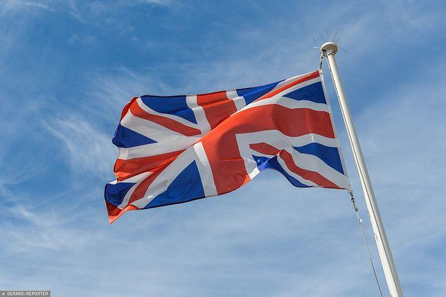 Wielka Brytania. Opublikowano oficjalne dane o aborcji. Pięć nastolatek przeszło w 2018 roku co najmniej swoją szóstą aborcję.