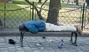 Gorzów Wlkp. Radni przekonywali, że alkoholizm w ich mieście to palący problem