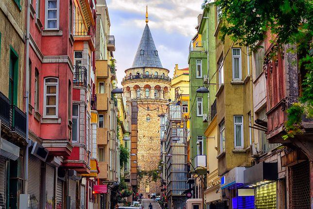 Nie tylko Stambuł. Turcja to kraj wielu stolic