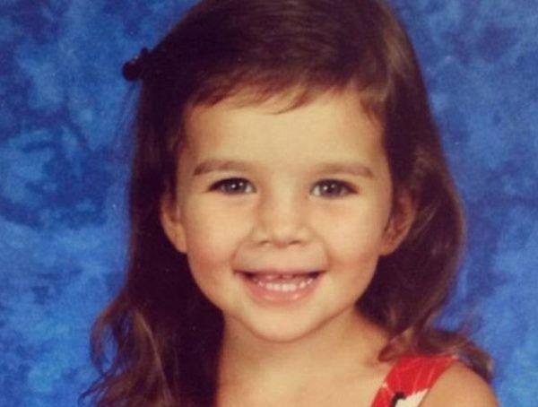 3-letnia dziewczynka zmarła po wizycie u dentysty