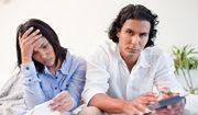 Wspólne rozliczenie małżonków może uratować przed wyższym podatkiem