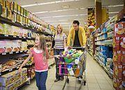 Duże koncerny spożywcze za kontrolą opłat półkowych
