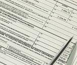Za niezłożenie w terminie zeznania podatkowego grozi grzywna