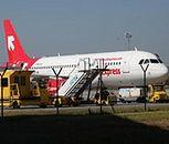 Śledczy badają rozliczenia między lotniskiem w Gdańsku a OLT Express