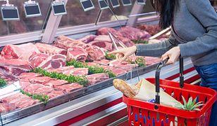 Być może już wkrótce klienci w sklepie będą mogli wybrać mięso hodowane komórkowo.