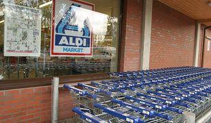 Aldi i Lidl toczą zażartą walkę już nie tylko w Niemczech. Konkurencja wyszła daleko poza granice tego kraju