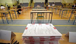 Egzamin gimnazjalny 2019. Harmonogram, terminy oraz podstawowe informacje