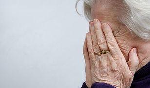 Byli esbecy wciąż ze skandalicznie wysokimi emeryturami