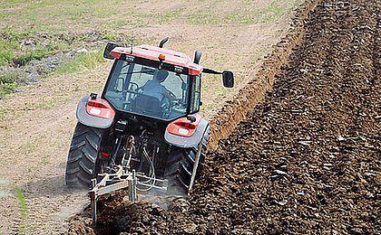 Agencja Nieruchomości Rolnych sprzedaje ziemię. Trzeba się pospieszyć zanim zdrożeje