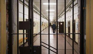 Mężczyźnie grożą co najmniej trzy lata więzienia