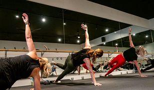 Siłownie i kluby fitness znów otwarte. Do siłowni wrócimy od 6 czerwca